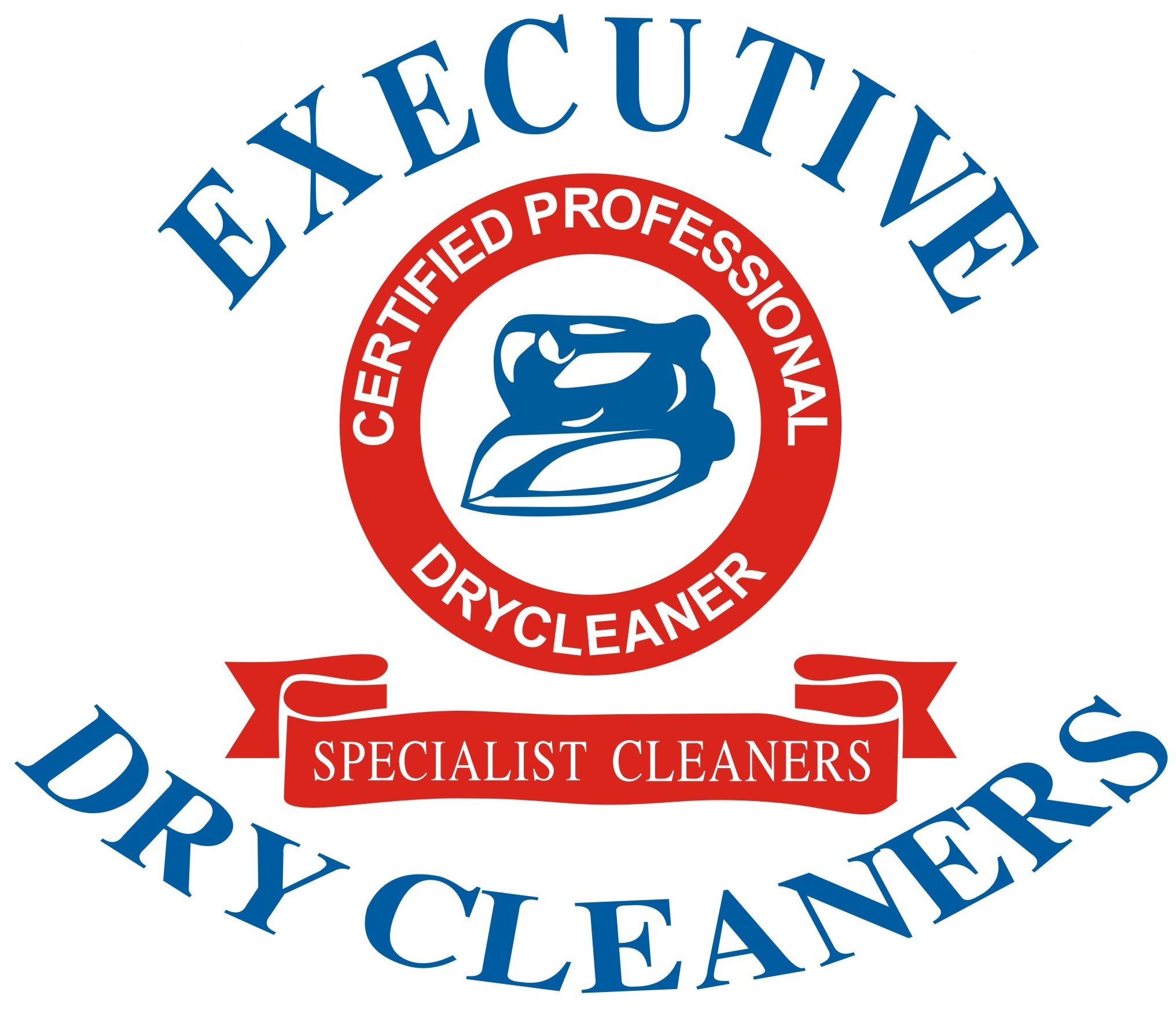executive_dry_cleaners_greystones