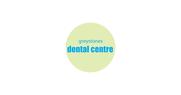 greystones dental centre logomain banner